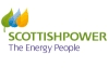 Scottish Power Energy